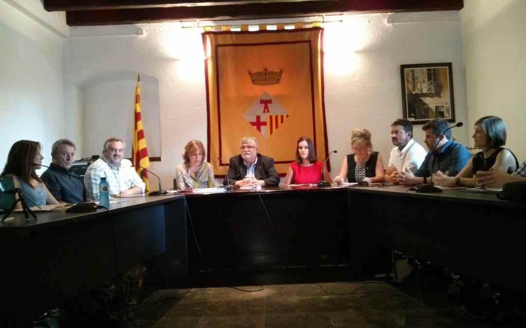 Sentencia 489 Tribunal Superior de Justícia de Catalunya