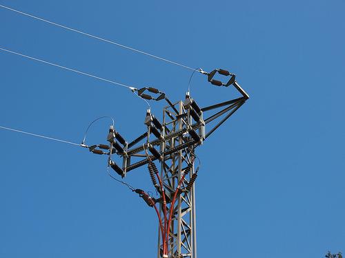 Moció de suport a les cooperatives d'energia renovable