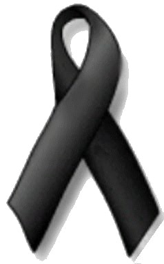 Condol per en K. F. alumne de l'institut Vilamajor