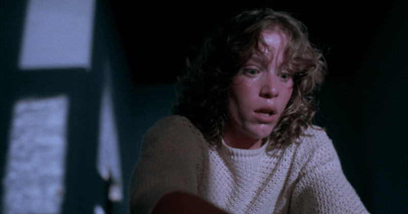 Blood_Simple_1080p-06-e1315290841921