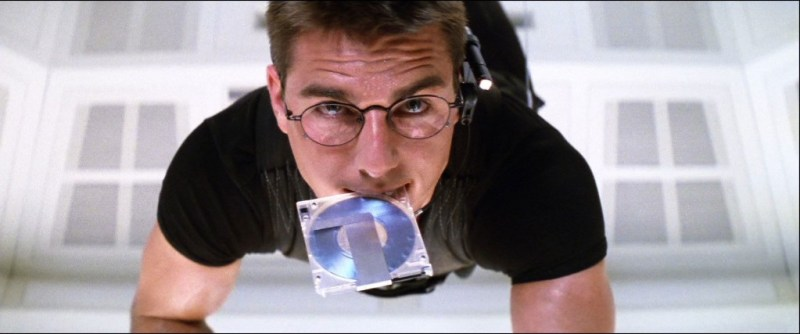 Ethan-Hunt-Screencaps-mission-impossible-34541174-1920-800