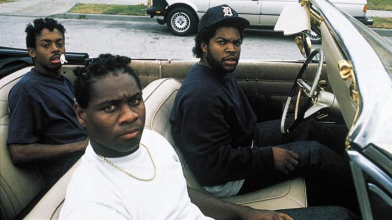 Boyz-N-The-Hood-DI
