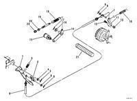 Images Mitsubishi Hydraulic Pump VW Hydraulic Pump Wiring