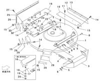 420a Engine Block Diagram Eclipse Motor Mount Diagram