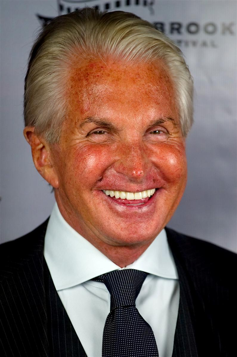 https://i0.wp.com/www.canyon-news.com/wp-content/uploads/2015/01/George-Hamilton.jpg