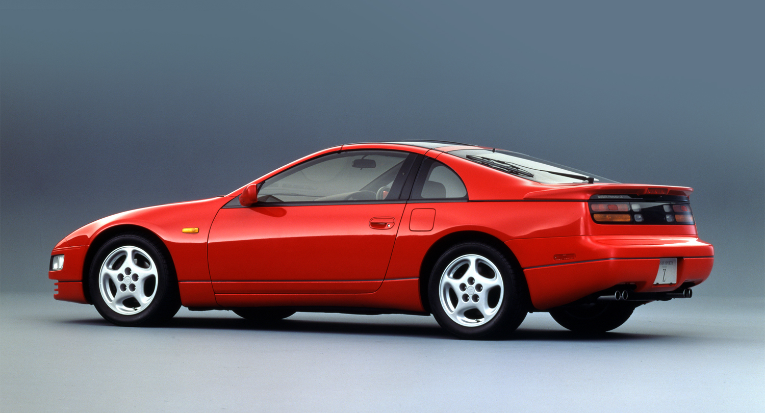 hight resolution of red 300zx diagram wiring diagram new i dream of u201cz u201dnnie canyon