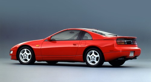 small resolution of red 300zx diagram wiring diagram new i dream of u201cz u201dnnie canyon