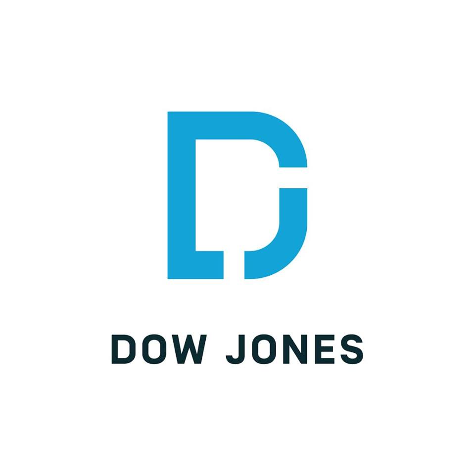 Does The Dows Record High Bode Well For Global Markets