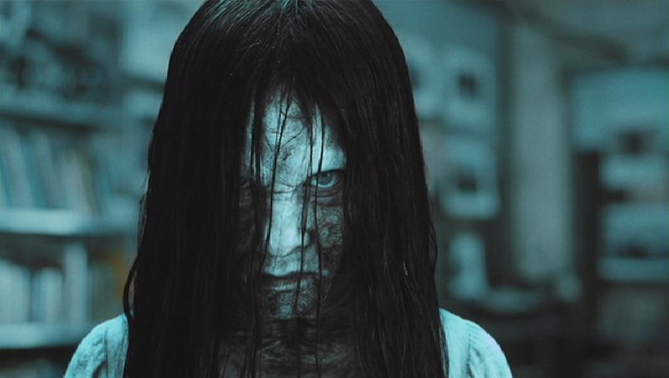 The Ring Is A Horror Classic That Delivers The Perfect Scare