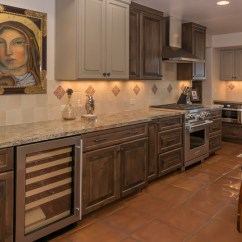 Kitchen Cabinets Tucson Island And Chairs Canyon Cabinetry Design Bath Remodel