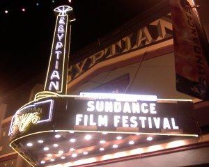 Sundance_classic