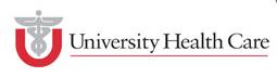 universityhc