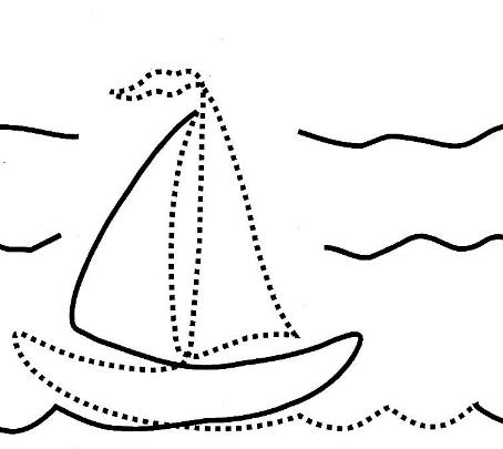 Sail Boat Quilt Patterns