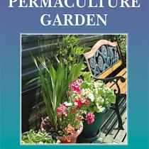 Permaculture Book Sale  30% Off until May 25th