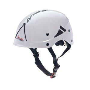 AustriAlpin helmet