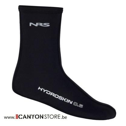 NRS HydroSkin
