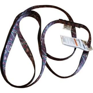 Petzl anneau (sling)