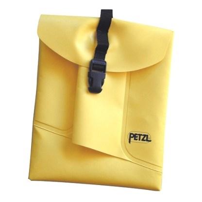 Petzl Boltbag - C11 A