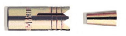 Petzl Cheville Autoforeuse (Selbstbohranker)