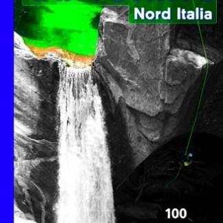 Canyoning Nord-Italia (French / Italian)