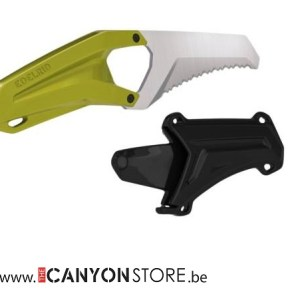 Edelrid Canyoning Knife