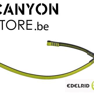 Edelrid Alpha Fix (60/30cm)