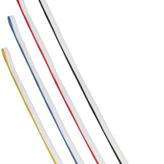 Singing Rock slings 16 mm (C2075)