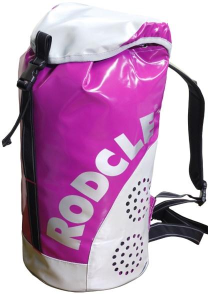 Rodcle Miraval 35L