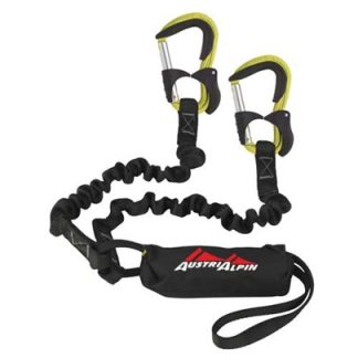 AS90CS2 Colt Evo Via Ferrata set