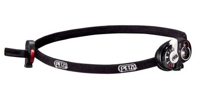 Petzl e+LITE, Ultra-compact emergency headlamp. 50 lumens