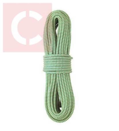 Static rope AustriAlpin CORE.DY Rap Line (6 mm)