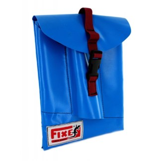 Fixe equipment bag