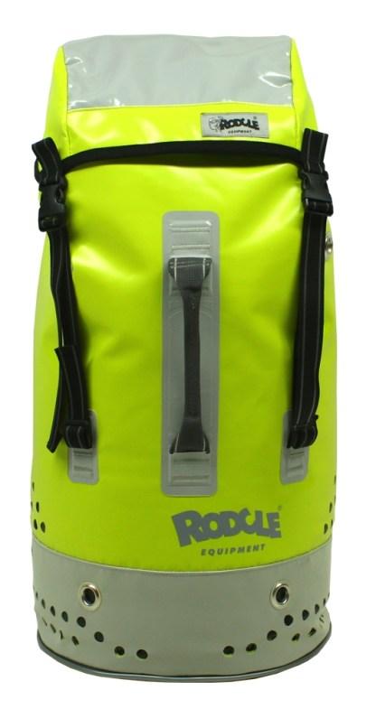 Rodcle Chichin 40+2 M - Verde (Green)