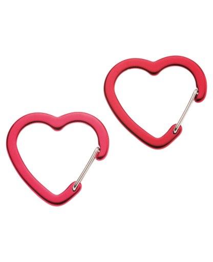 edelrid corazon