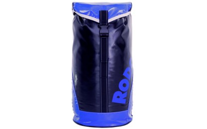 Rodcle Gorgonchon 35L Black/blue