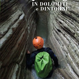 Canyoning In Dolomiti E Dintorni - 01