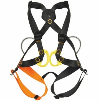 Kong GoGo - harness for kids