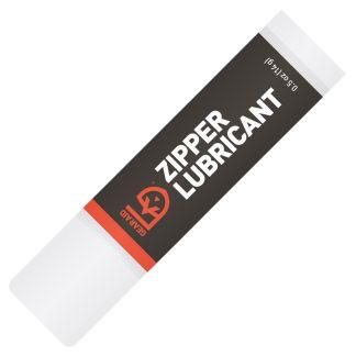 Gear Aid Zipper Lubricant Stick voor ritsen