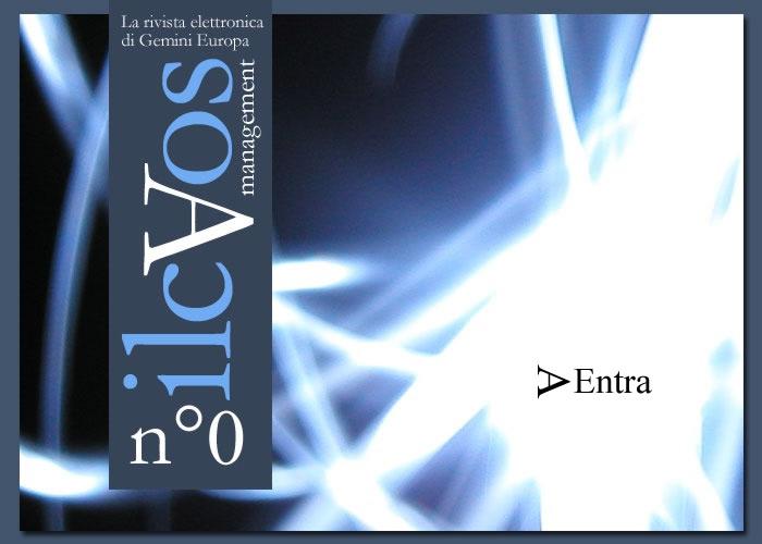 Dalla Redazione 14/01/2004 – 14/01/2014