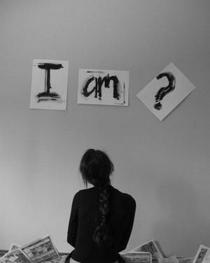 Comunicare secondo natura la comunicazione me to me (conosci te stesso)