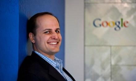 Come farsi assumere da Google – parte II