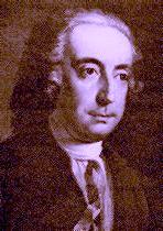 Il compositore barocco Antonio Caldara