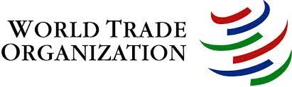 Crisi esistenziale della WTO