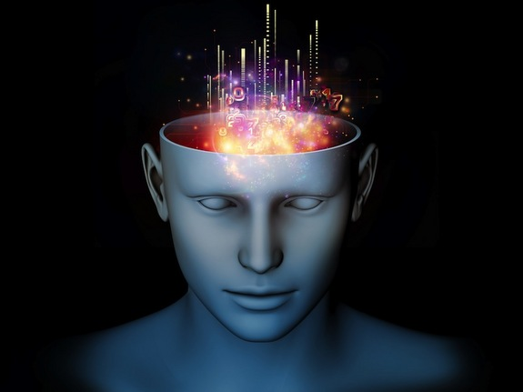 The Affect Information Model of Physical Consciousness: A = O.