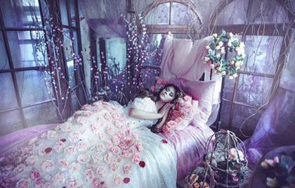 I sogni son (ancora) desideri?