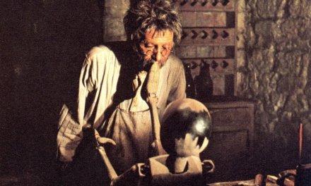 Mastro Geppetto era gay