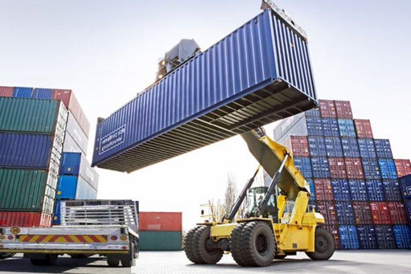L'Evoluzione dell'organizzazione aziendale per l'esportazione