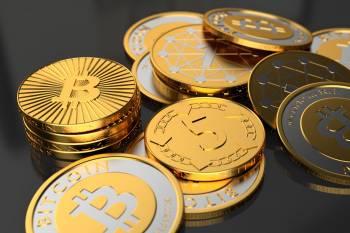 Criptovalute: i Bitcoin tra tecnologia e speculazione