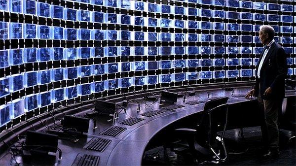 Il Sistema dei Controlli in uno Stato moderno e democratico