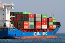 DUMPING e ANTI-DUMPING nello scenario del commercio internazionale